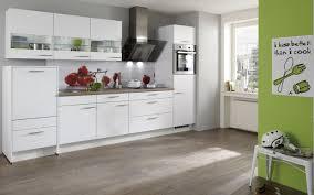 küche demontieren küchenrenovierung 7 tipps wie sie ihre alte küche aufmöbeln