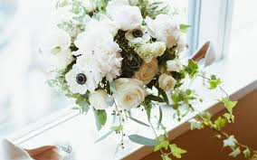 wedding flowers for wedding flowers for a winter wedding k b bridals