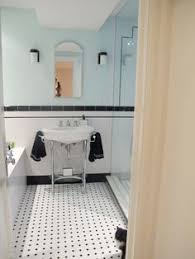 1930s bathroom design 22 best 1930s bathroom design images on bathroom ideas