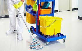 nettoyage bureau entreprises de nettoyage pour bureaux bruxelles