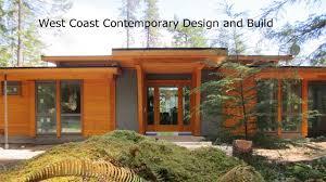 modern home design vancouver wa see the grey walls modern west coast home design frame