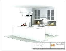 logiciel cuisine 3d professionnel logiciel cuisine 3d professionnel logiciel 3d cuisine les magasins
