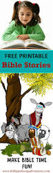 best 25 bible stories ideas on pinterest preschool bible crafts
