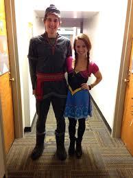 Princess Anna Halloween Costume 69 Couple Costume Ideas Images Halloween