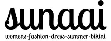 Awn Logo Privacy Policy Sunaai