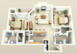 4 bedroom apartment floor plans 3 bedroom apartment floor plans ipbworks com
