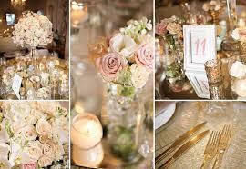 wedding arch hire johannesburg café fleur decor of flowers decor hire johannesburg