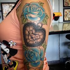 cool cat tattoo 45 photos u0026 22 reviews tattoo 10126 cedar pl