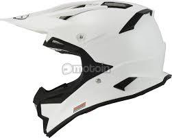 suomy motocross helmets suomy alpha cross helmet motoin de