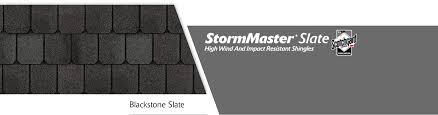 Menards Rolled Roofing by Stormmaster Slate Shingles Atlas Roofing