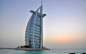 burj al arab images burj al arab wallpaper