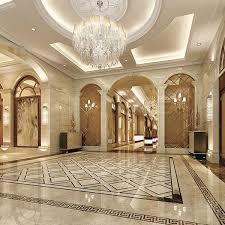 resultado de imagen de luxury marble flooring design palm
