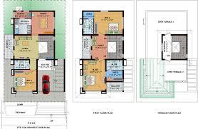 isha mia villas in kelambakkam chennai price location map