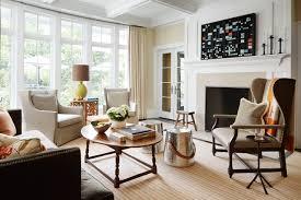 100 oriental interior design download modern asian interior
