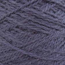 Rug Wool Yarn Collingwood Rug Wool Yarn Barn Of Kansas
