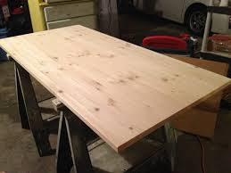 Ikea Table Top by Furniture Drafting Table Ikea Ikea Stand Desk Ikea Cheap Desk