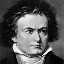 biography of beethoven beethoven is a german composer and musician who was deaf at the