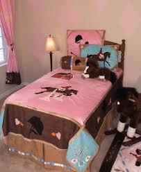 cowgirl bedding ebay