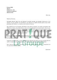 recherche emploi cuisine collective lettre de motivation chef de cuisine en restauration collective