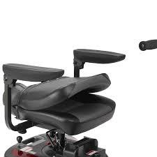 Scooter Chair Drive Medical Phoenix Hd 4 Wheel Travel Scooter Drive Medical 4
