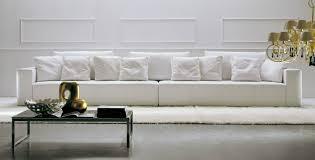 bett im wohnzimmer wohnzimmer designermöbel 28 images funvit welche wandfarbe