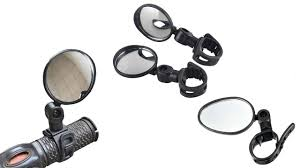 Cheap Mirrors Top 5 Best Cheap Bike Mirrors Reviews 2017 Cheap Motorcycle