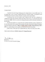 examples of cover letter for sales representative essays