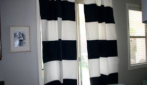 63 Inch Curtains Target by 100 Blue Window Curtains Target Curtains Kitchen Curtains