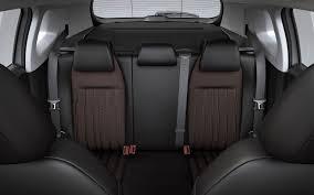 Excepcional Peugeot 2008: vídeo, consumo, preços e itens das versões   CAR.BLOG.BR &DF51