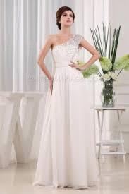 robes de cocktail pour mariage robe de soirée pour mariage robe de soirée 2016 pas cher