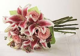 stargazer bouquet stargazer and bouquet cfper in waldorf md