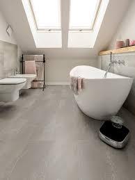 vinyl flooring bathroom ideas flooring luxury vinyl flooring looks like ceramic tile pros and