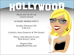 delightful housewarming party ideas and invitations features party