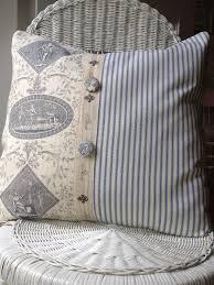 striped home decor fabric ticking striped fabric cotton cushion pillow dekorace