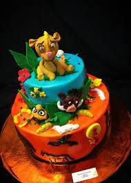 18 simba baby shower cake baby simba cake topper baby shower