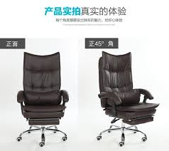 Office Chair Wheel Base China Office Chair Base China Office Chair Base Manufacturers And
