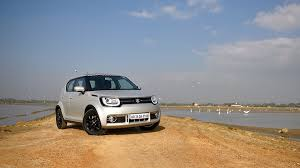 suzuki car models car models car latest photos car reviews car specification