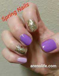 nails arenolife