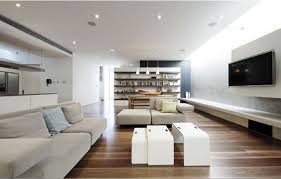 home decor ideas living room modern modern living room style the holland create pleasant modern