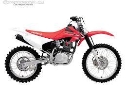 model motocross bikes 2013 honda dirt bike models photos motorcycle usa