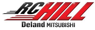 r c hill mitsubishi deland deland fl read consumer reviews