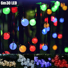 decoration lights sale in