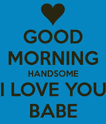 Great Best 50 Good Morning Love Sms To Brighten Your Love U0027s Day Sweet Words