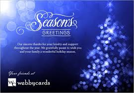 seasons greetings messages great season greetings messages for