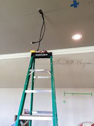 concealing wires for home theater home theater projector wiring best home theater systems home