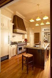 Kitchen Design Chicago Custom Kitchen Design U2014 Thompson Interior Studio Chicago Il