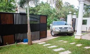 AMIL INDUSTRIES PVT LTD Manufacturing & Designing Doors