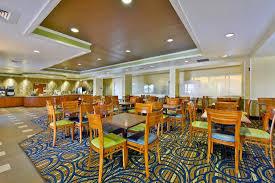 Orlando Florida Comfort Inn Comfort Inn U0026 Suites Convention Center Updated 2017 Prices
