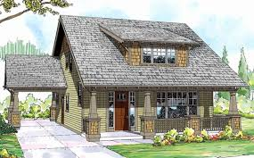 Best Country Style Home Designs Contemporary Decorating Design