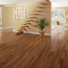floor sanding and refinishing services in richmond va